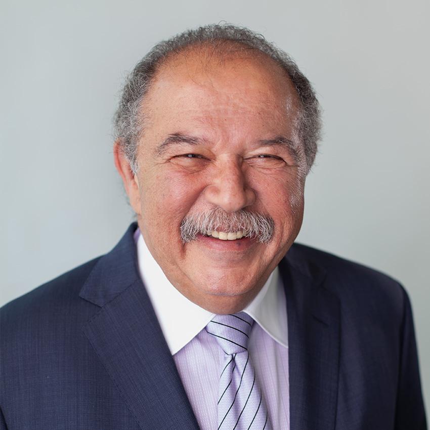 Peter Israel